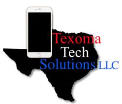 Texoma Tech Solutions LLC